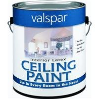 valspar-1426-interior-latex-ceiling-paint-1-gallon-white