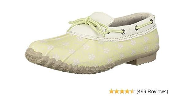 daniel mens shoes Nike Air Zoom Vapor Cage 4 Wh Blk Green Men s Shoe