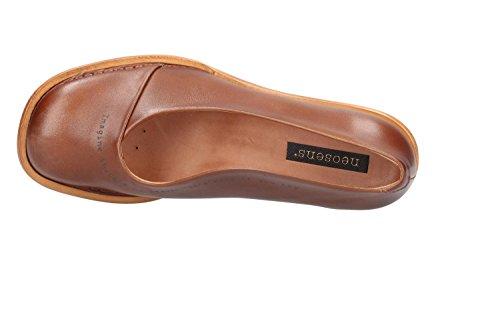 Skin Cuero Zapato Marr Restored NEOSENS 3n S560 8tTwqxP