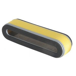 (Kubota Walk Behind Mower Air Filter Part No: A-B1SB7046, 12681-11220, 30-316, 7046)