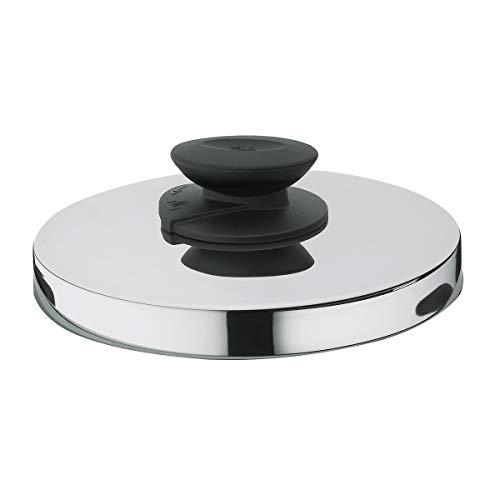 Fissler 623-000-22-700/0 Vitavit Premium Deckel, 22 cm