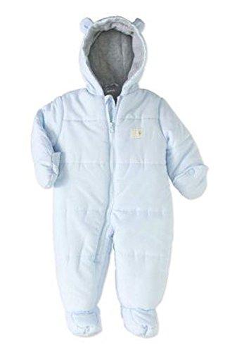 Babies Pram Suits - 6
