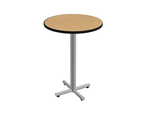 Nomad by Palmer Hamilton ATX4230RD-FMMSE - Maple Pub Table Shopping Results