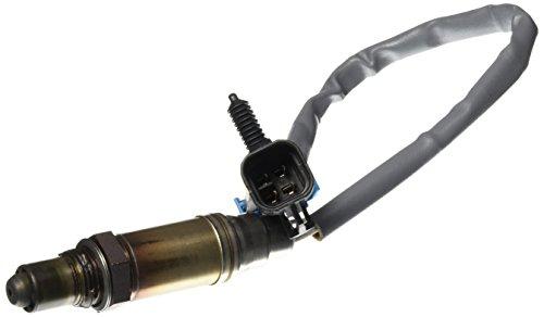 2002 saturn l100 oxygen sensor - 9