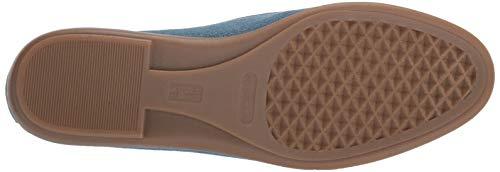 Aerosoles-Women-039-s-Betunia-Loafer-Novelty-Style-Choose-SZ-color thumbnail 13