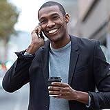 magicJackHome 2019 (Latest Version) VOIP Phone