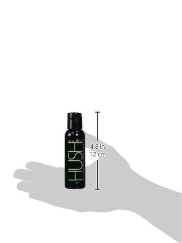 HUSH anesthetic - Tattoo Numbing Gel (60 grams) 2oz. - More Powerful than Numbing Cream
