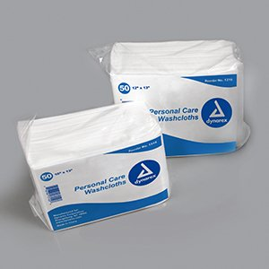 dynarex-dry-disposable-washcloth-50-count