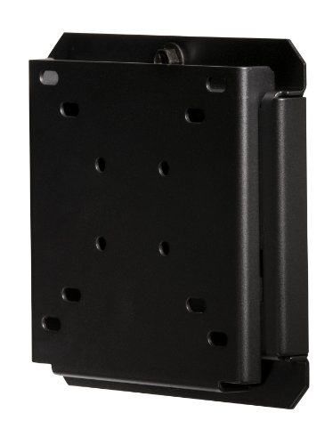 peerless-sf630p-flat-wall-mount-for-small-10-to-29-inches-lcd-screens-vesa-75-100