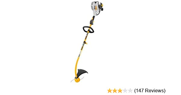 Amazon.com : Factory Reconditioned Ryobi ZRRY26500 CS30 17 ...