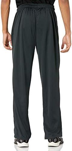 Hanes Sport Performance Men's Training X-Temp Pockets Pant