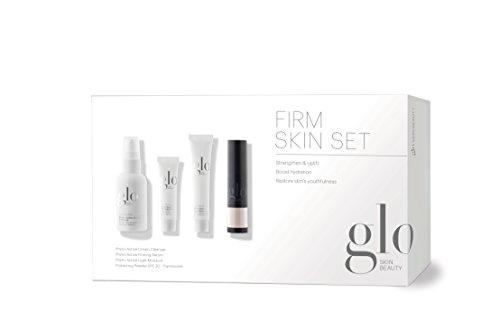 Glo Minerals Skin Care