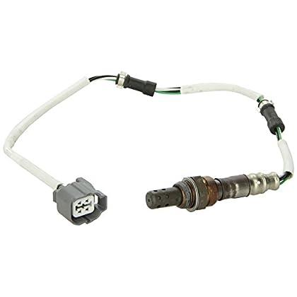Image of Denso 234-9017 Air Fuel Ratio Sensor Air & Fuel Ratio