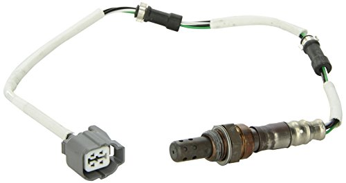 (Denso 234-9017 Air Fuel Ratio Sensor )