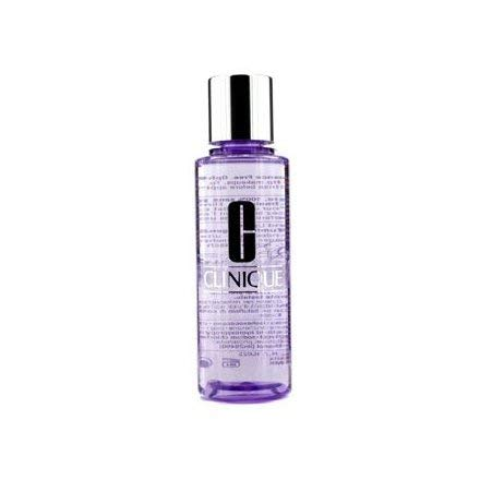 Clinique Take The Day Off Make Up Remover, 4.2 Ounce by Clinique