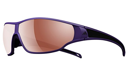 Adidas eyewear–Tycane L, Color Purple