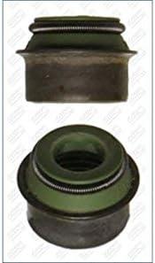 Corteco 12014582 Stelo Valvola Anello Tenuta