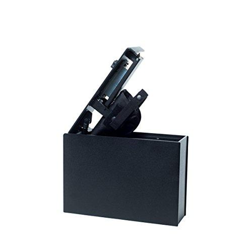 FAS1-Magnum TL Handgun Safe (Holster, RMR/Tactical Light)