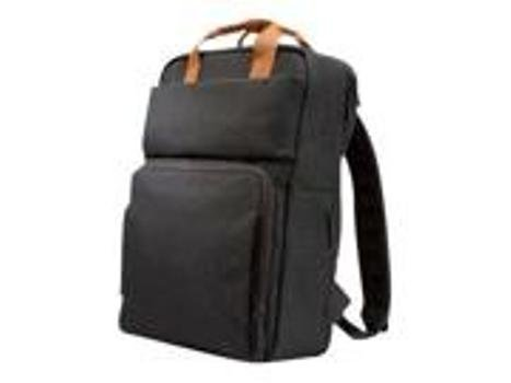 HP 17.3 Powerup Backpack US