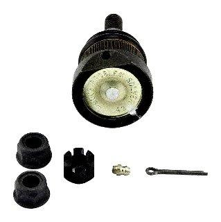 UPC 080066389899, Moog K80767 Ball Joint