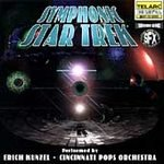 Symphonic Star Trek