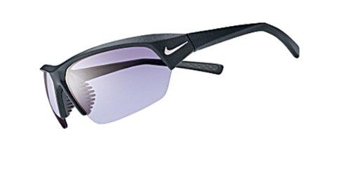 Nike Gris en Capuche à Sweat foncé Polaire 6nrq6gBZ