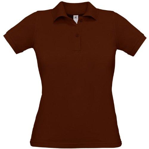 Safran Pure / Women COLOUR Brown SIZE XL