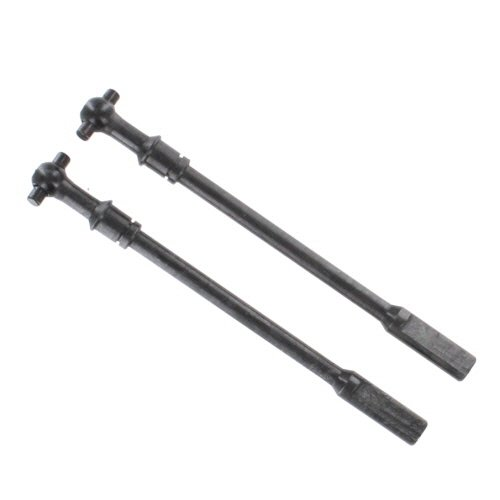 Redcat Racing 18008 R Drive Shaft (2Piece)