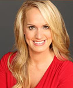 Amazon.com: Scottie Nell Hughes: Books, Biography, Blog, Audiobooks