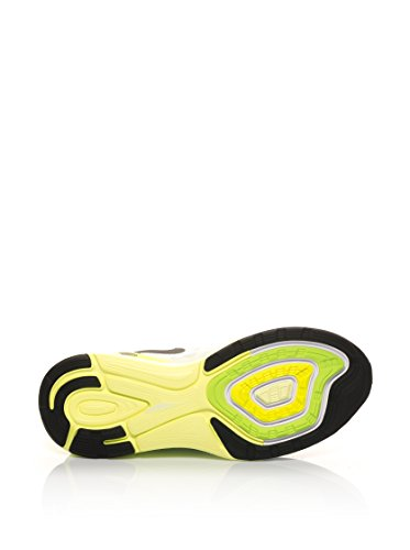 Child de 6 Mixte Lime Course Bianco nbsp; Nike GS CYXvqw