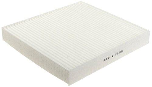 NPN W0133-1800416-NPN Particulate Paper ACC Cabin Filter