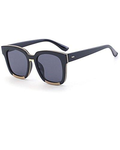 edge eyewear hamel - 7