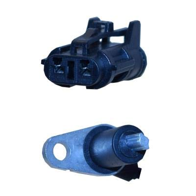 Replacement CAMBIARE ABS Sensor VE701795