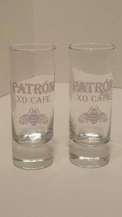 patron-xo-cafe-double-shot-glass-set