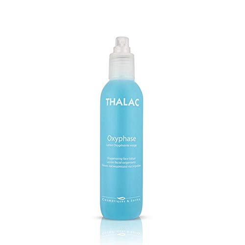 Thalac_Oxyphase Face Mist 200ml wtih Free travel bottle