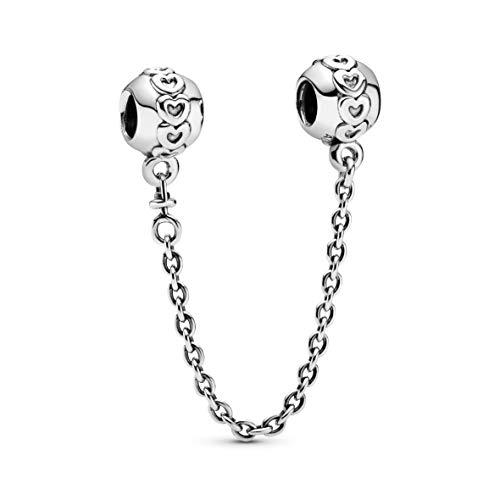 Pandora Jewelry Band of