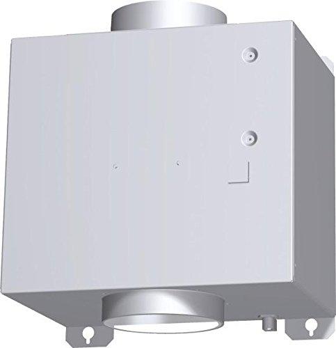 (Thermador Vti610p 600 Cfm Inline Blower)