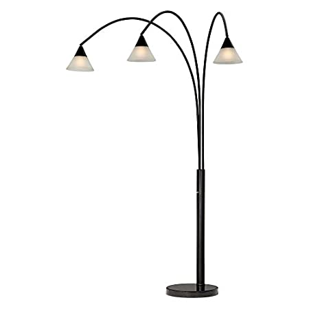 31404O5DQIL._SS450_ Coastal And Beach Floor Lamps