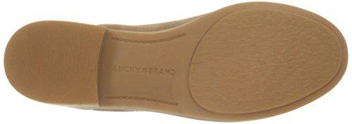 Noahh Lucky Women's Lk Boot Sesame TA4n4xw