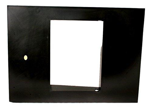AquascapePRO Signature Series Skimmer 8.0 Weir Plate - # 29213