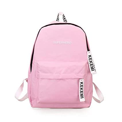 0c726f3e14 Amazon.com: Ethnic Women Backpack for School Teenagers Girls Vintage ...