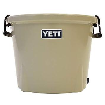 YETI Tank Bucket Cooler