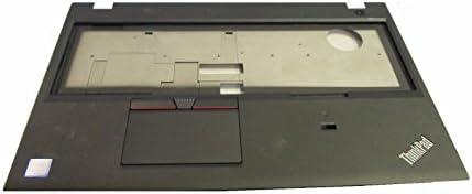 純正パームレストfor Lenovo ThinkPad t550W550s t560パームレストタッチパッドキーボードベゼル00ur857