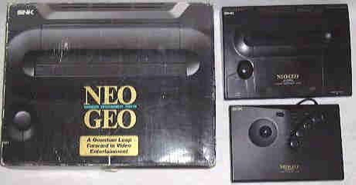 シロナガスクジラあいまいさ受粉する【プライムデー限定】NEOGEO mini + SNK Dot Hero's T