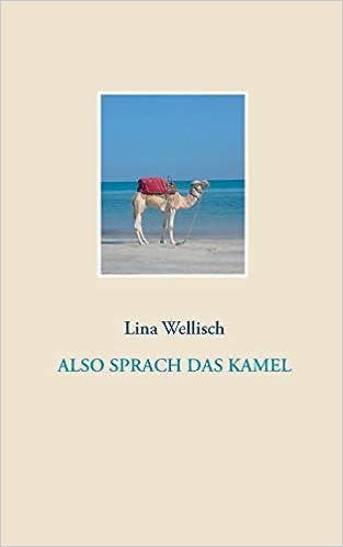 kamel kamel kamel amazon