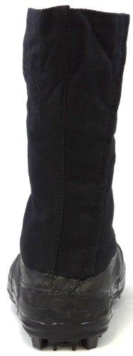 Spike Tabi Shoes, Jikatabi boots, Rikio Durable Tabi Ninja Boots (JP 26.5cm US Men Size 8.5 Women Size 9.5) (japan import)