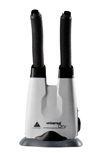 Alpenheat Schuhtrockner, Weiß, AD11