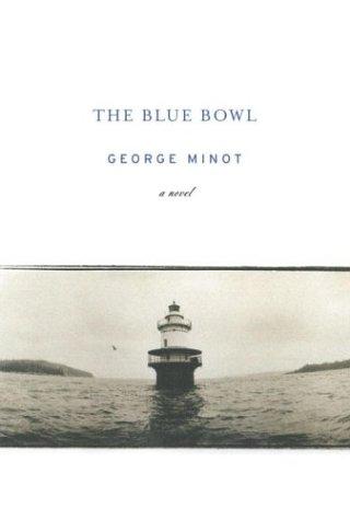 Download The Blue Bowl pdf epub