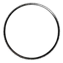 R114282 Flywheel Ring Gear Made For John Deere 102