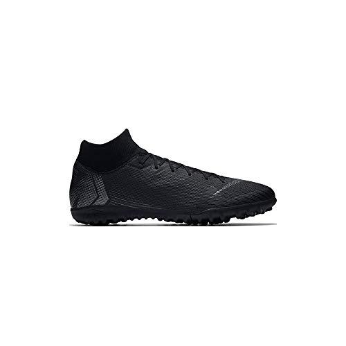Ic 701 Da Giallo Scarpe Superfly Uomo Mercurialx volt Academy Calcio black Vi Nike IqwTFx76q